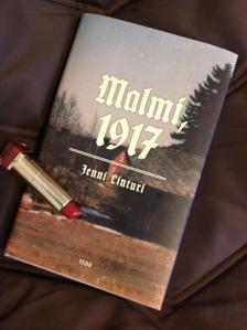 Malmi 1917