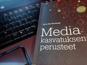 Mediakasvatuksen perusteet