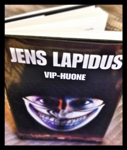 VIP-huone