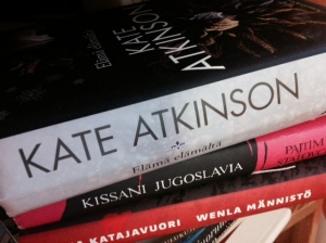 Atkinson