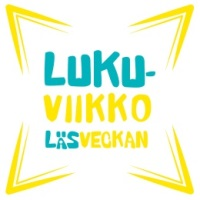Lukuviikko2014_logo_pieni