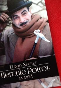 Poirot ja minä