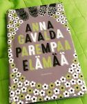Gavalda