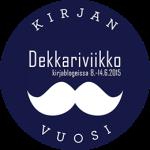 Dekkariviikko_logo_260px (1)