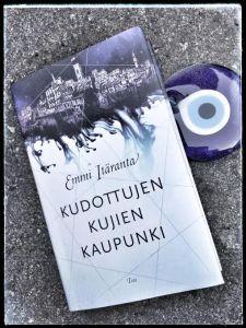 Itäranta