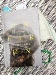 Oneiron