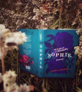 Sophie.