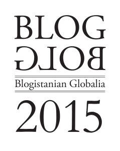blogistania_globalia