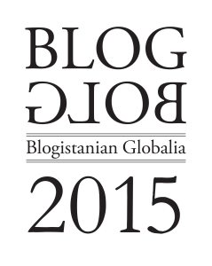 blogistania_globalia
