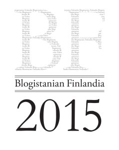 blogistanian_2015_finlandia