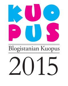 blogistanian_2015_kuopus