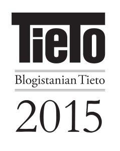 blogistanian_2015_tieto