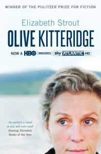 olive-kitteridge-9781471149047_hr