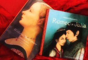 Romeo ja Julia 2