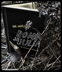 Romeo ja Julia_Järvelä