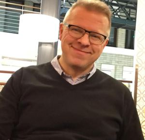 Jarmo Ihalainen