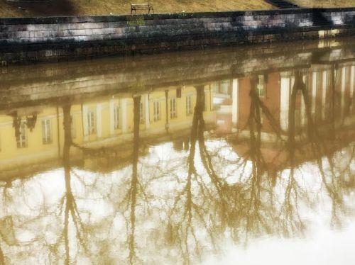 Aurjajoki kuvajaisineen