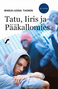 Tatu Iiris ja pääkallomies_kansi.authoriso
