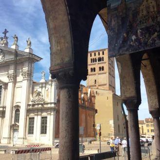 Mantova1
