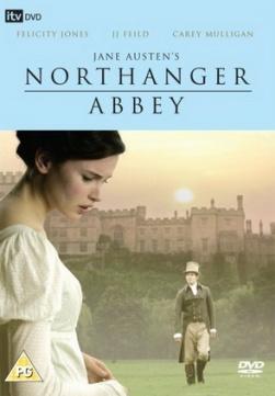 Northanger_Abbey