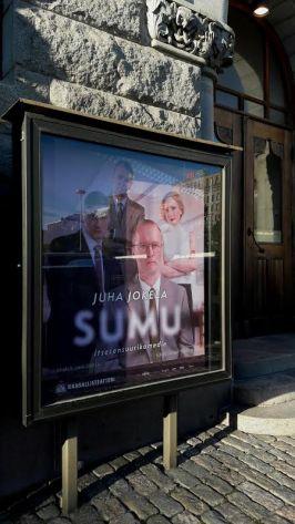 sumu1