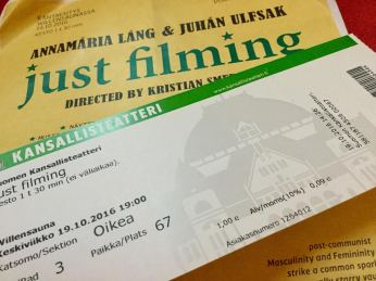 just-filming2