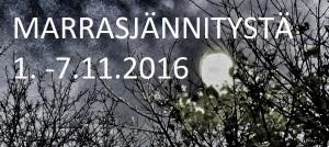 marrasjannitysta-2016