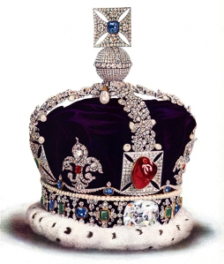 the-crown1