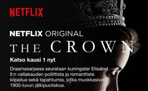 the-crown2