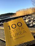 100-syyta-lukea2