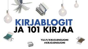 101_kirjablogit_vaaka