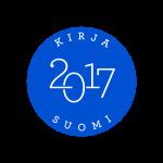 kirja-suomi-2017