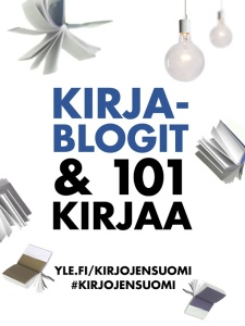 101_kirjablogit_pysty
