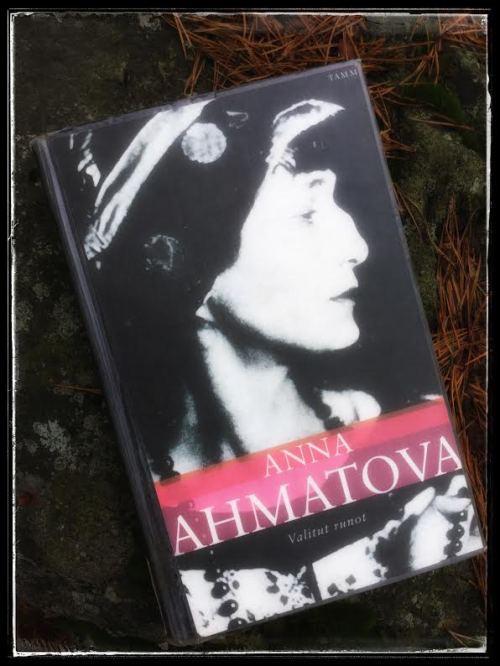 anna-ahmatova-kootut-runot