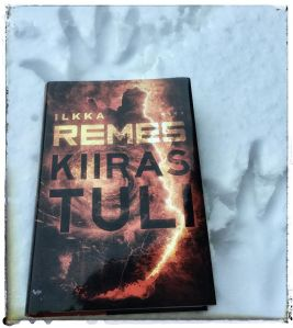 kiirastuli_remes
