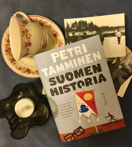 suomen-historia