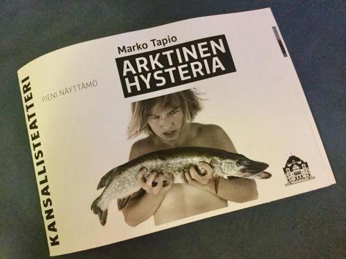 arktinen-hysteria