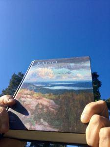 katso pohjoista taivasta2