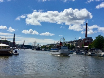 Turku Föristä