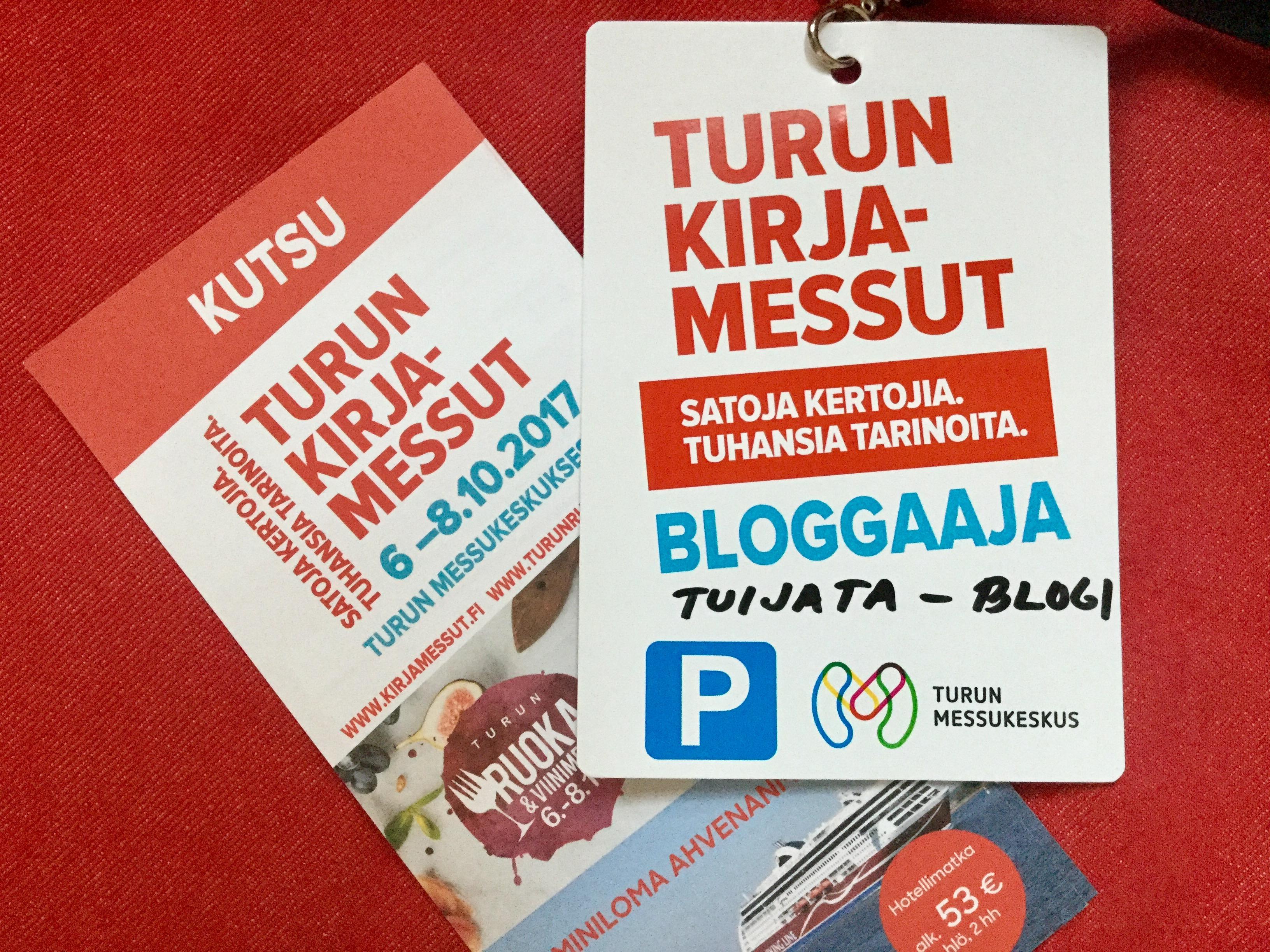 Turun kirjamessut_Tuijata.jpg