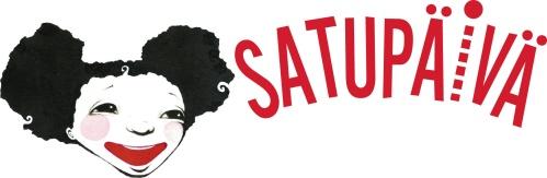 Satupaiva_logo
