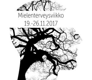 mielenterveysviikko_logo