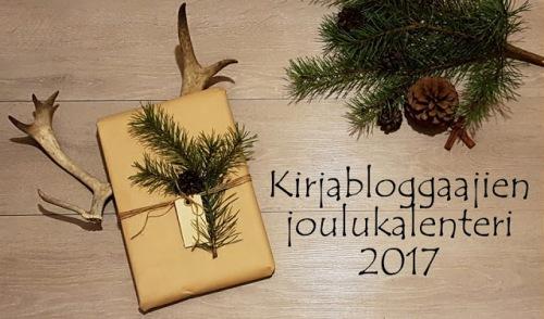 joulukalenteri2017 (1)