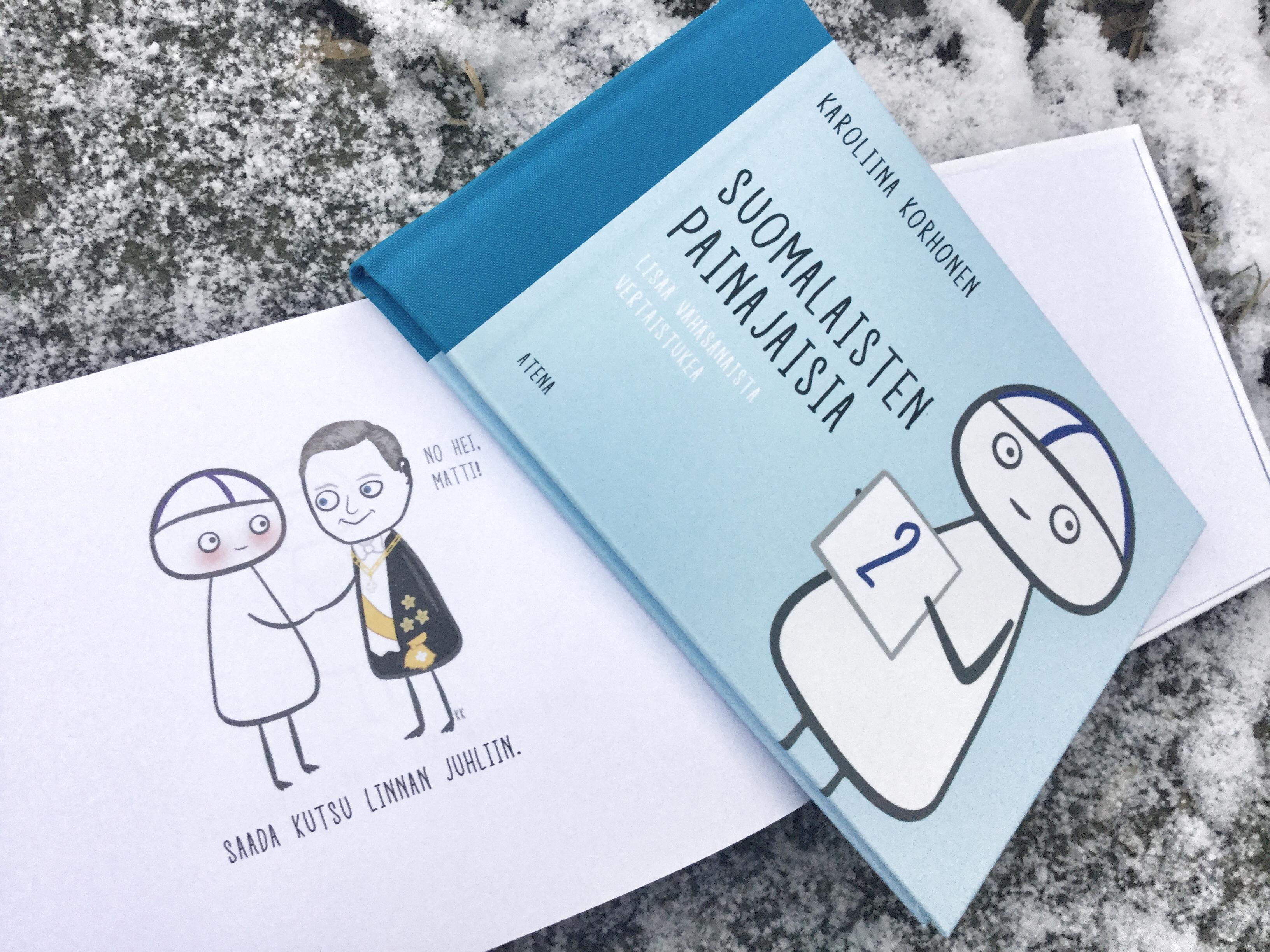 suomalaistenpainajaisia2
