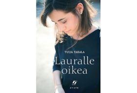 Lauralle oikea_kansi