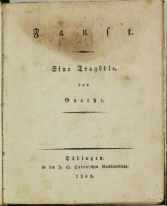 Faust,_Titelblatt_der_Erstausgabe