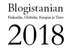 blogistanian_kaikki_2018_vaaka.jpg